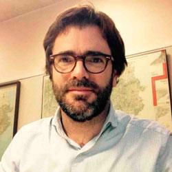 Josep Casas Miralles