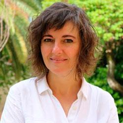 Amaia Celaya Alvarez
