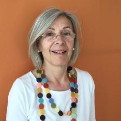 Helena Coch Roura
