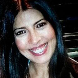 Cristina Mangas Fuentes