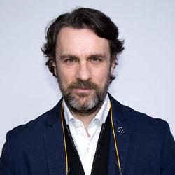 Miguel Ángel Díaz-Camacho