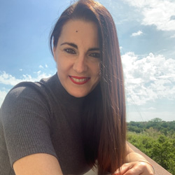 Alba Fernández Guerrero