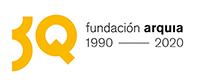 Fundacion Arquia
