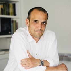 Pablo García Astrain