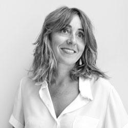 Marta González Cavia