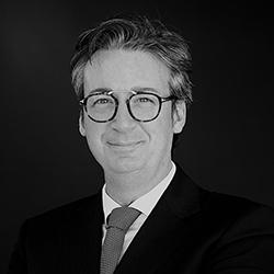 Juan Manuel Guillén Sánchez