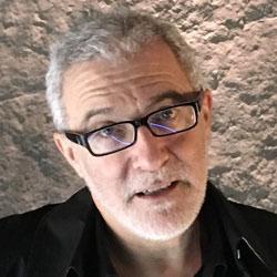 Rufino Javier Hernández Miguillón