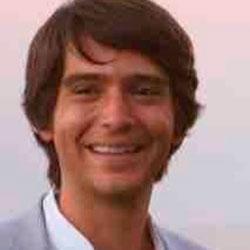 Hugo Vidiera