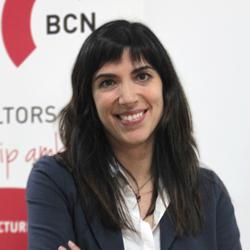 Esther Izquierdo Martinez