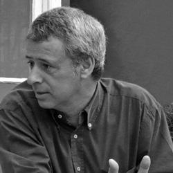 Pere Joan Ravetllat