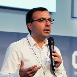 Josep Jorge Rodríguez