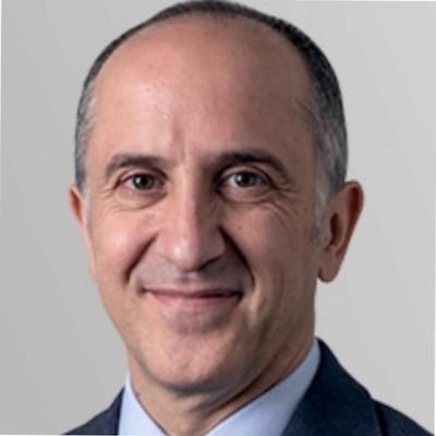 José Ignacio Esteban