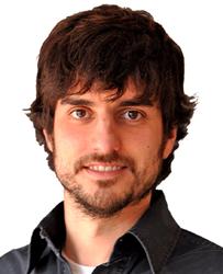 Marcos Jurado Candáliga