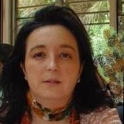 Begoña López Ferrer