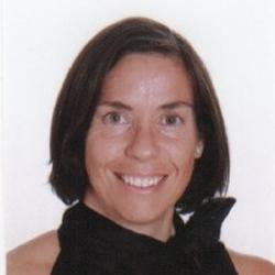 Ana Lozano Portilla