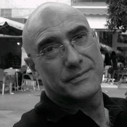 Manuel Demirci López