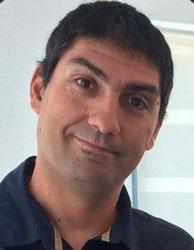 Mario Sanz Lopez