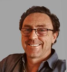 Francisco Martin Catalan Martinez