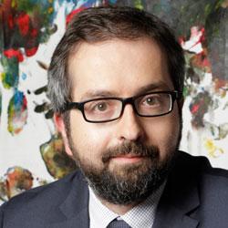 Gaspar Martín Sánchez