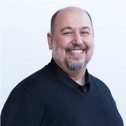 Patricio Martínez Gonzalez
