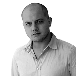 Víctor Martínez Pacheco