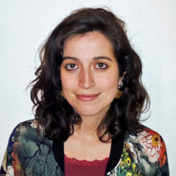 Clara Montaner Augé