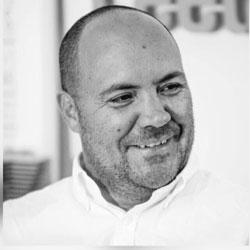Andrés Navarra Pradales