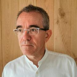 Miguel Rodriguez Nevado