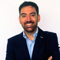 Oriol Vidal Oviedo