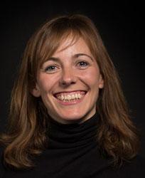 Elena Orte Largo