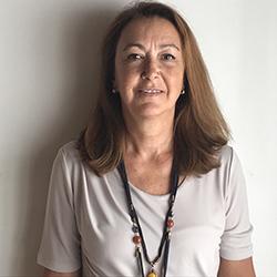 Elena Orteu Giménez