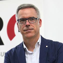 Enric Ros Baró