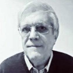 Ángel Sánchez Vaqué