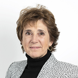 Lluïsa Sánchez