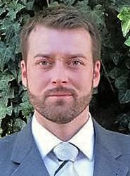 Alexandre Santacana Casas