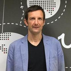 Bruno Sauer