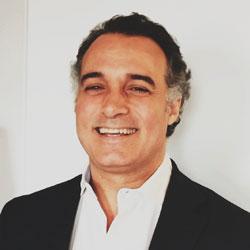 Jacinto Seguí Mendez