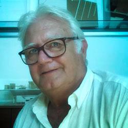 Pere Serra Amengual