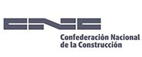 CNC – CONFEDERACION NACIONAL DE LA CONSTRUCCIÓN