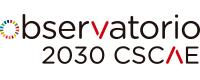 OBSERVATORIO 2030