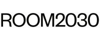 ROOM 2030