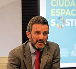 Gonzalo Anguita