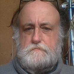 Pepe Ballesteros
