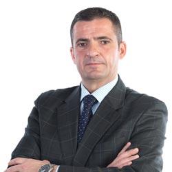 José Manuel Benítez