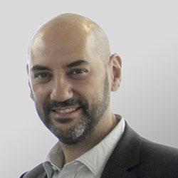 Javier Bermejo