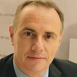 Eduardo Bielza