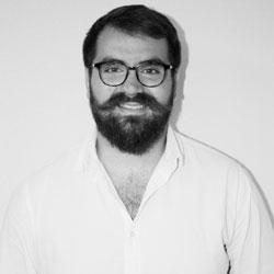 Salvador Bohigas