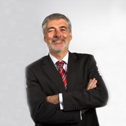 Carles Borras