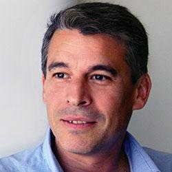 Miguel Ángel Carrero