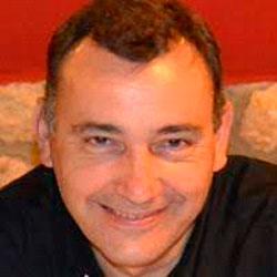 Josep Carvajal